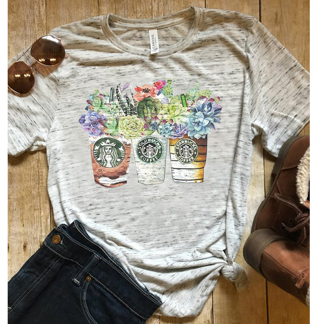 0d962a75d114 graphic tees beer lady shirt graphic tee women vintage womens clothing 2019  spring 90s tops girl t shirt gothic aesthetic top-in T-Shirts from Women s  ...