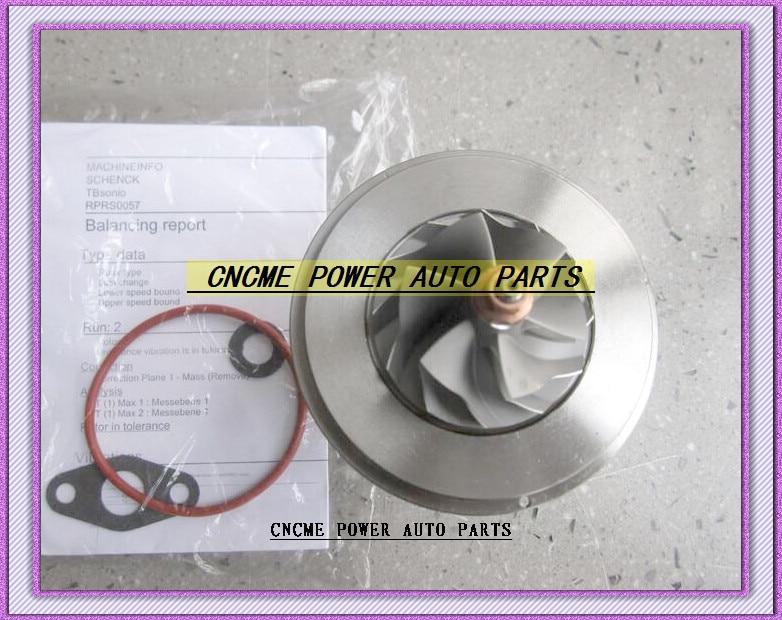 Turbo Cartridge CHRA TF035 1118100 E06 49135 06710 1118100E06 4913506710 06710 For Great Wall Hover H3