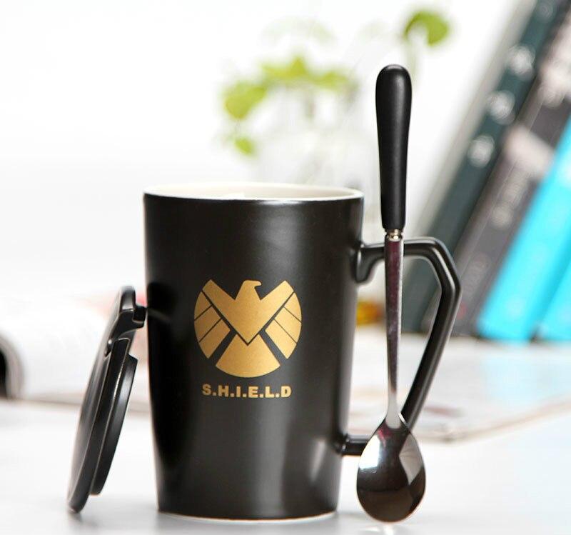 achetez en gros caf tasse en ligne des grossistes caf tasse chinois. Black Bedroom Furniture Sets. Home Design Ideas