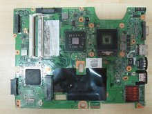 G60 integrated motherboard for H*P laptop G60 485219-001