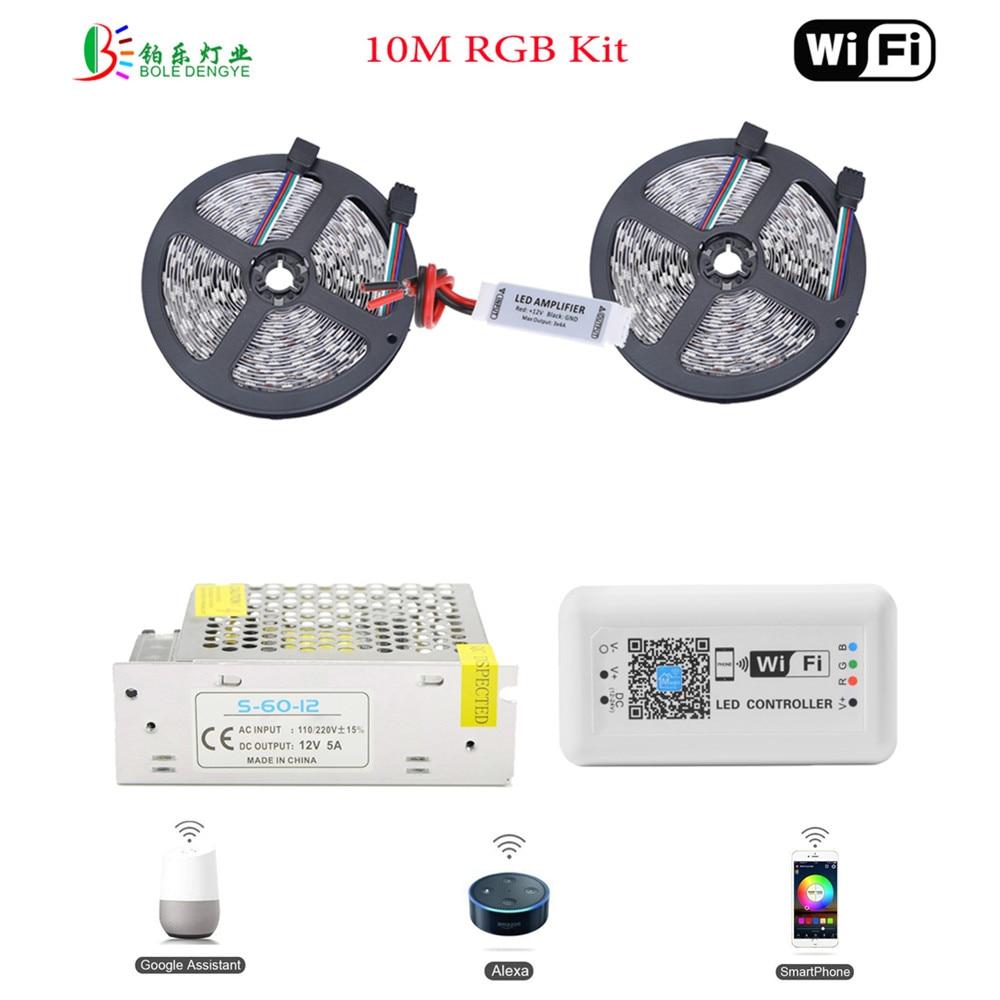10m wifi 373