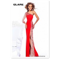 2015 New Products Beading Party Dress Custom Make Beach Shoulder Knee Length Prom Dress Party Evening