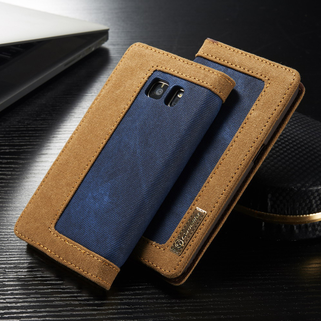 samsung s7 phone case magnetic