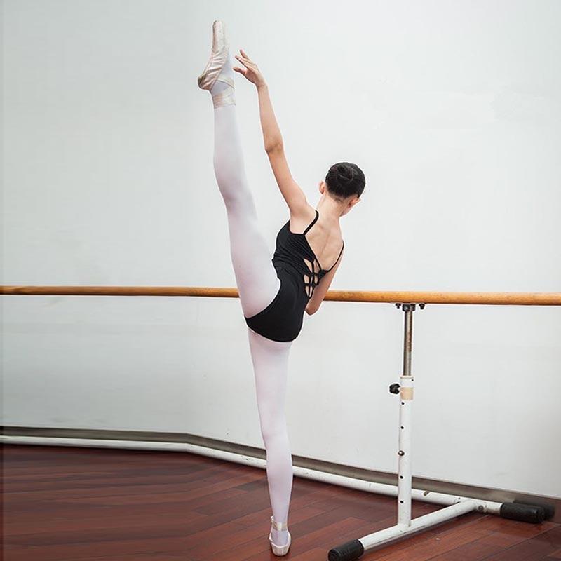 profissional-de-bale-ginastica-leotards-font-b-ballet-b-font-para-as-mulheres-pratique-traje-dancewear-sexy-back-projeto-sem-mangas-sling-c003