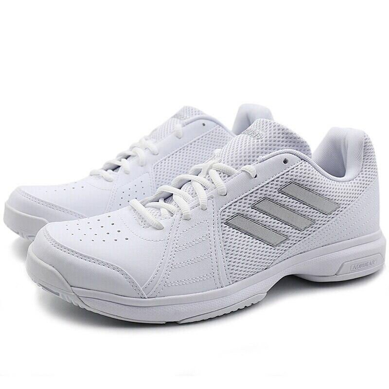 Nouveauté originale Adidas approche chaussures de Tennis homme baskets - 2