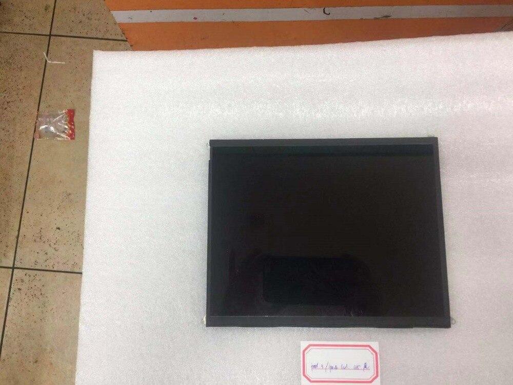 Pour ipad 3/4 LCD Affichage Écran Pour ipad A1403 A1416 A1430 A1458 A1459 A1460 Parfait Remplacement Numérique Accessoire Pour ipad 3 4
