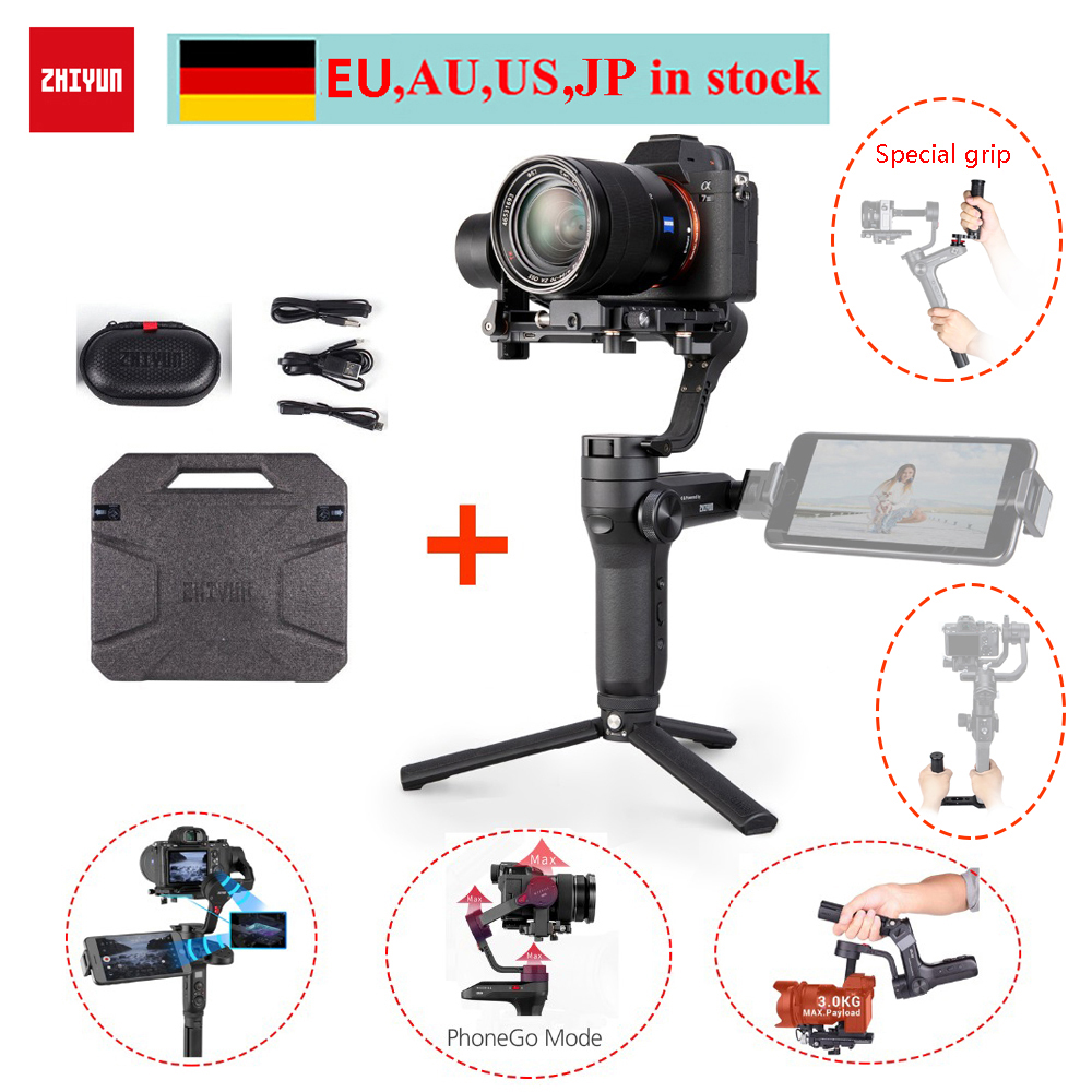 Voir Holder Fixing Bracket for Osmo Mobile 2 Accessories to Prevent Gimbal Retention for DJI Osmo Mobile