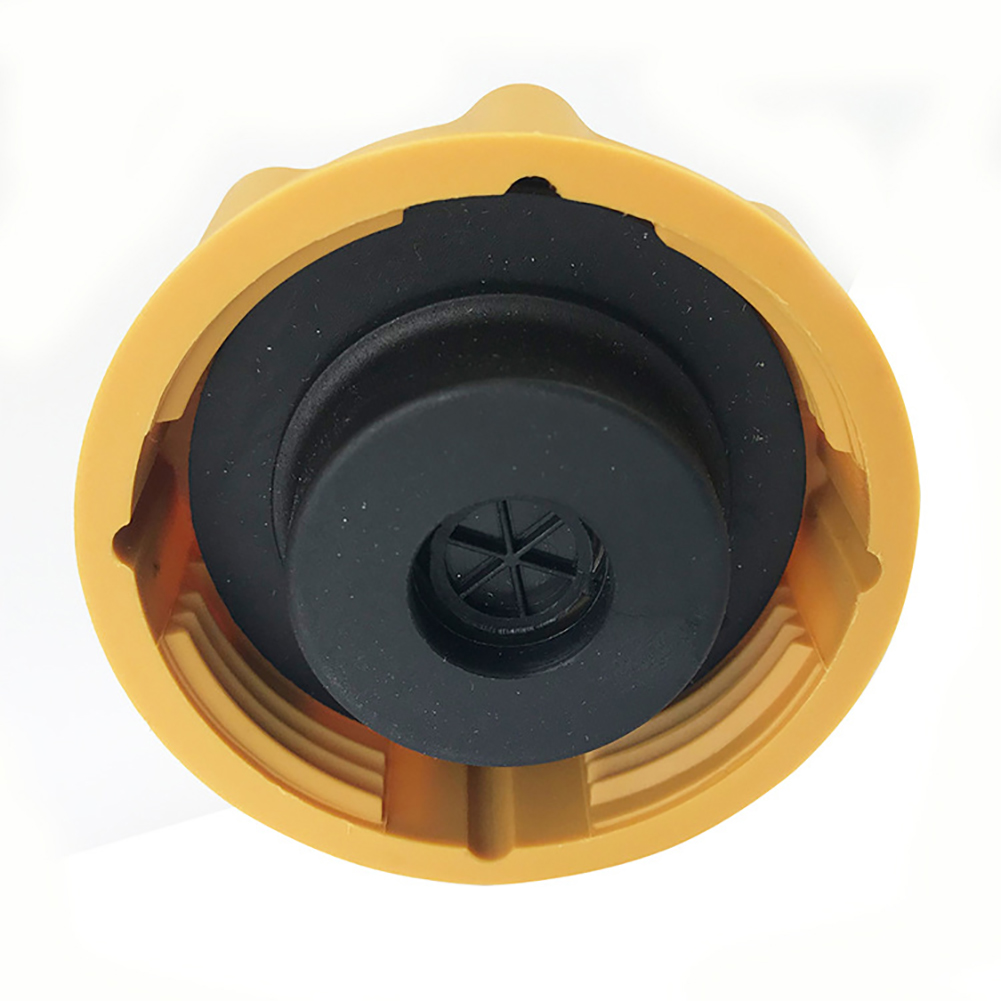 Radiator Expansion Anti Cooling Car Water Tank Cap for Ford Fiesta OE 7267969 in Tank Covers from Automobiles Motorcycles