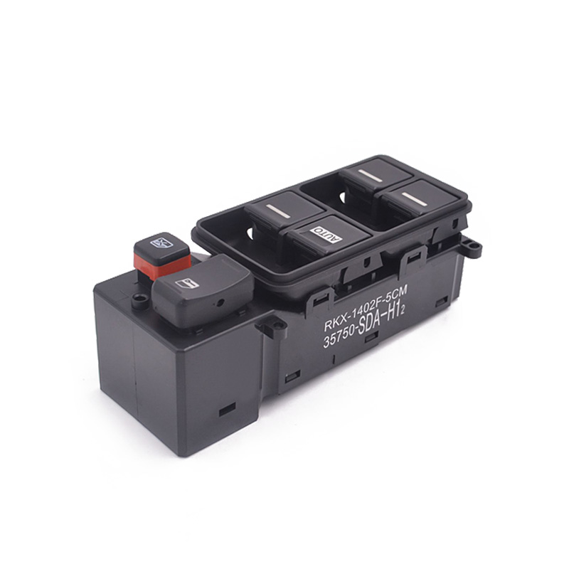 Compare prices on honda power window switch online for 1994 honda accord power window switch