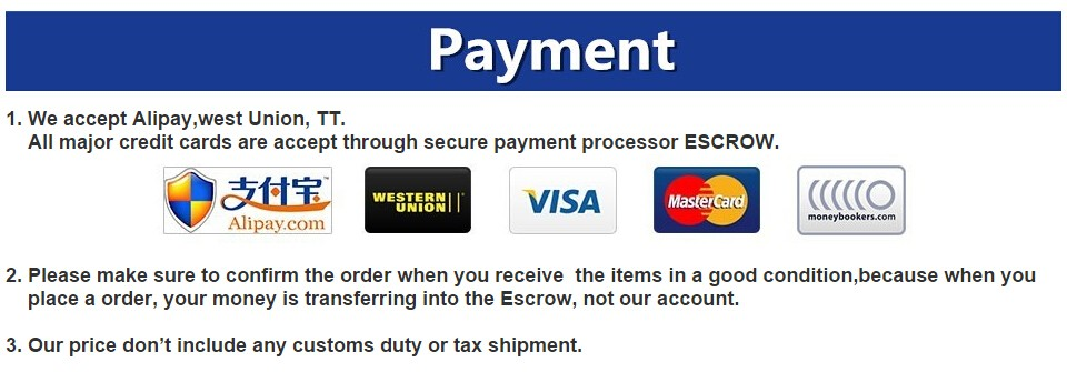 paymentt