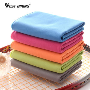Towels Microfiber We...