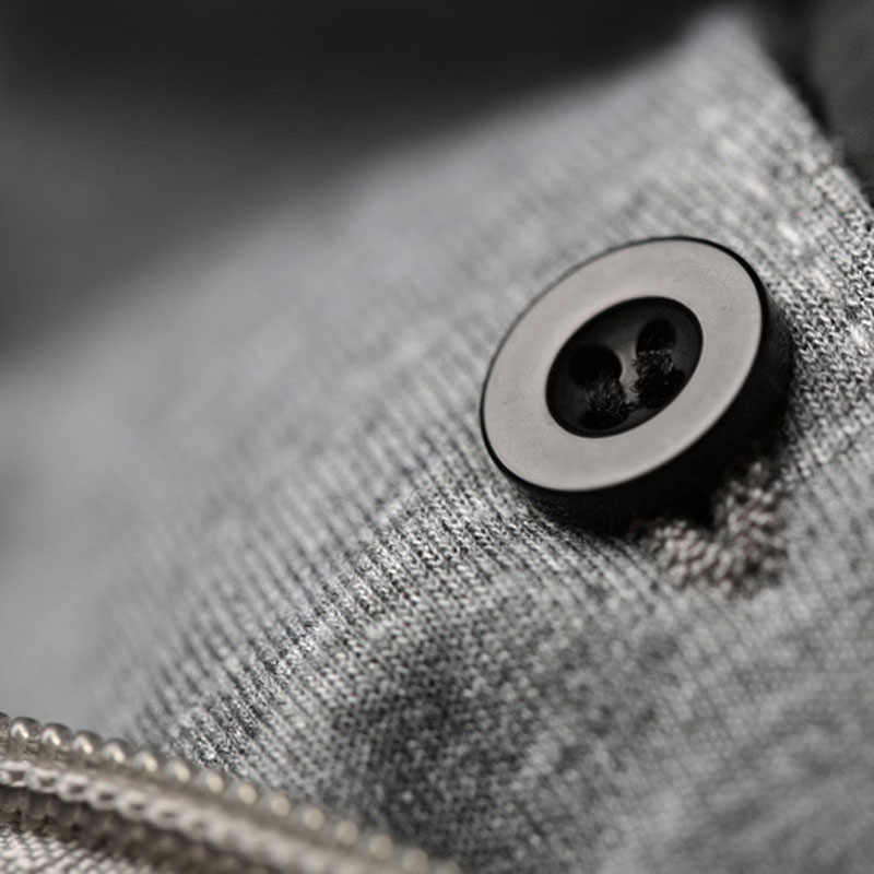 Pluz tamaño 5XL 6XL hombre Blazer 2019 nueva moda chaqueta con capucha hombres chaqueta Casual Delgado ajuste clásico trajes para hombres falsos trajes de dos piezas