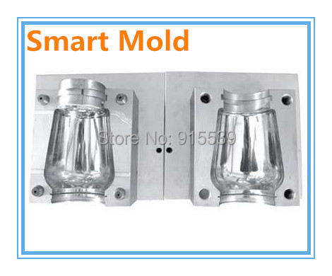 Precise & high-quality injection moulding for Customized parts in 2015 #18 high quality and customized plastic parts mold