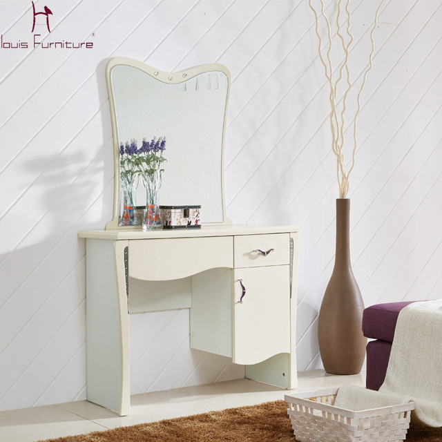 white simple hutches desk modern student and images overstock desks