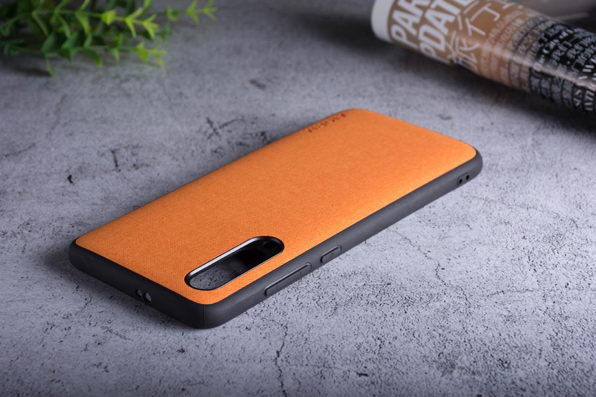 HTB1T9p0XWSs3KVjSZPiq6AsiVXaC Textile Case for Xiaomi mi9 se mi 8 Lite mi 9 cc9e A1 A2 Lite A3 covers for Redmi Note 5 7 mi play note 3 6 6A mix 3 2S mi5c