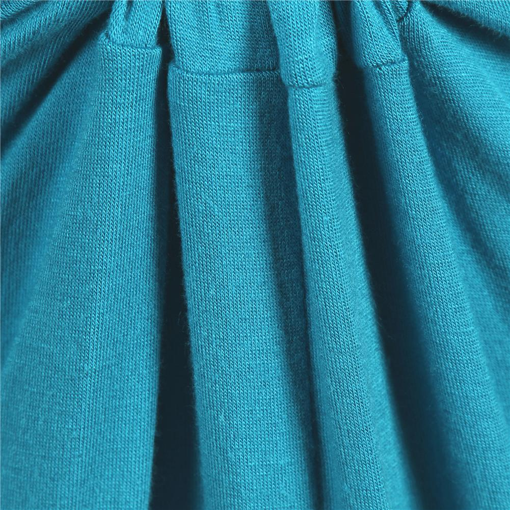 HTB1T9p3LXXXXXXIXpXXq6xXFXXXn - Summer Blouses Women Shirt Sleeveless V Neck