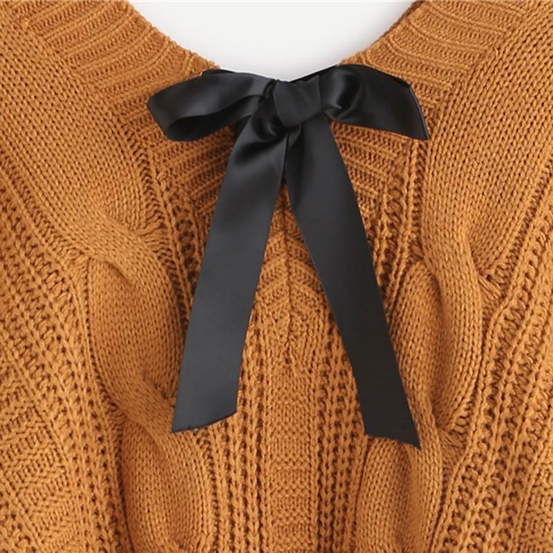 sweater160923002(2)