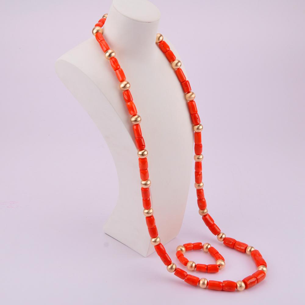 01-13-Men Orange Coral 170 (3)