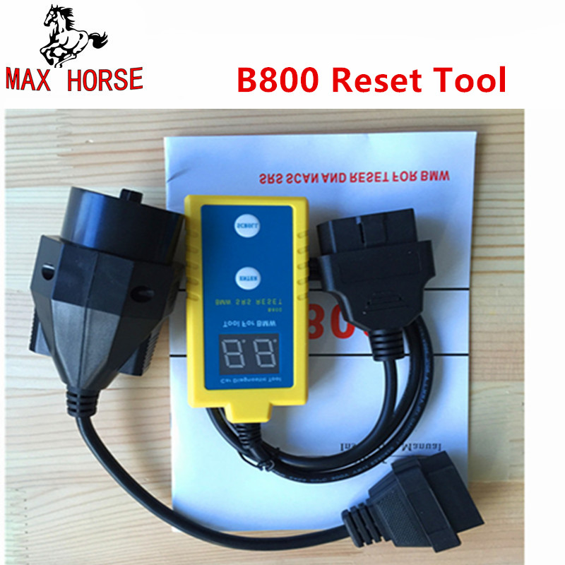 top 8 most popular bmw e36 code reader ideas and get free shipping