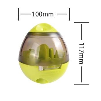 Interactive Food Dispensing  3