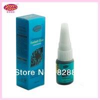 Imported Odor Free Eyelash Adhesive