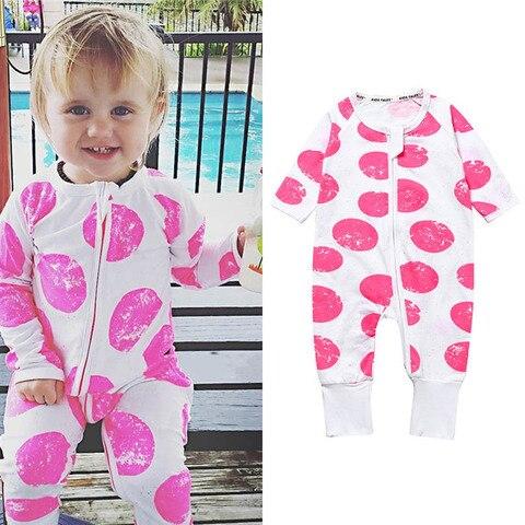camisa do bebe pan camisola gola boneca criancas