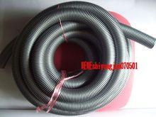 10m Vacuum cleaner accessories vacuum cleaner vacuum cleaner plumbing hose industrial vacuum cleaner 48 inradius 40