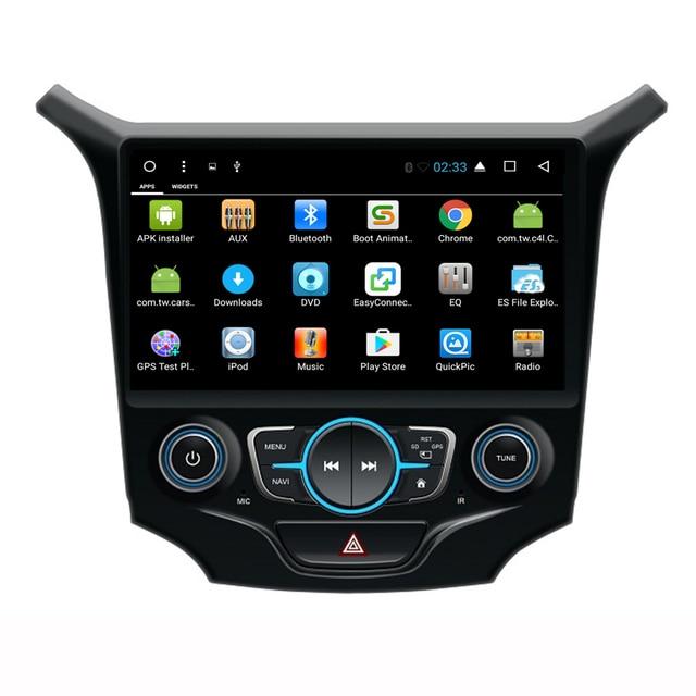 Купить asvegen 9 дюймов android 71 четырехъядерный автомобильный bluetooth картинки