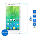 For Lenovo Vibe C2 Power Tempered Glass Screen Protector 2.5 9h Safety Protective Film on VibeC2 K10a40 C 2 pelicula de vidro