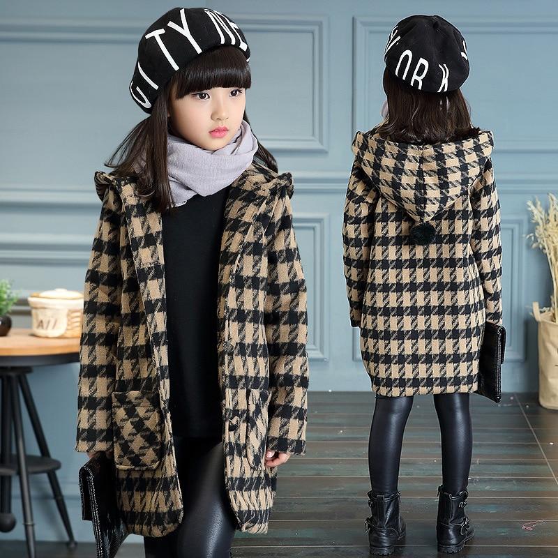 Пальто для девочки | Aliexpress