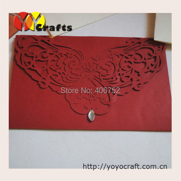 Online Get Cheap Traditional Chinese Wedding Invitation Card – Cheap Traditional Wedding Invitations