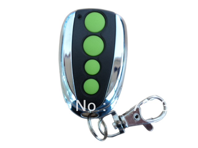 все цены на Merlin M842 M832 M844 230t 430r GARAGE roller door remote control opener 100% compatible cheap transmitter receiver онлайн