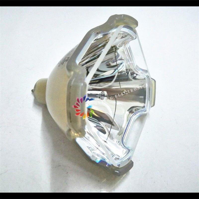 цены  Free shipping Original Projector Lamp POA-LMP39 UHP200W for PLC-EF30N PLC-EF30NL PLC-EF31 PLC-EF30 PLC-EF30E
