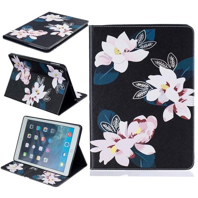5 Ipad cases 5c649ab4208f0