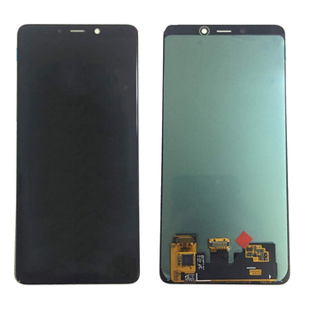 """Super AMOLED 6.3"""" For SAMSUNG Galaxy A9 2018 LCD Display Touch Screen Digitizer For SAMSUNG A920 LCD A920F A920FD A920 Display"""