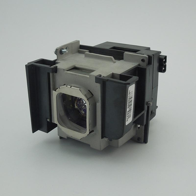 все цены на  Original Projector Lamp ET-LAA310 for PANASONIC PT-AE7000U / PT-AT5000 / PT-AE7000E / PT-AE7000EA  онлайн