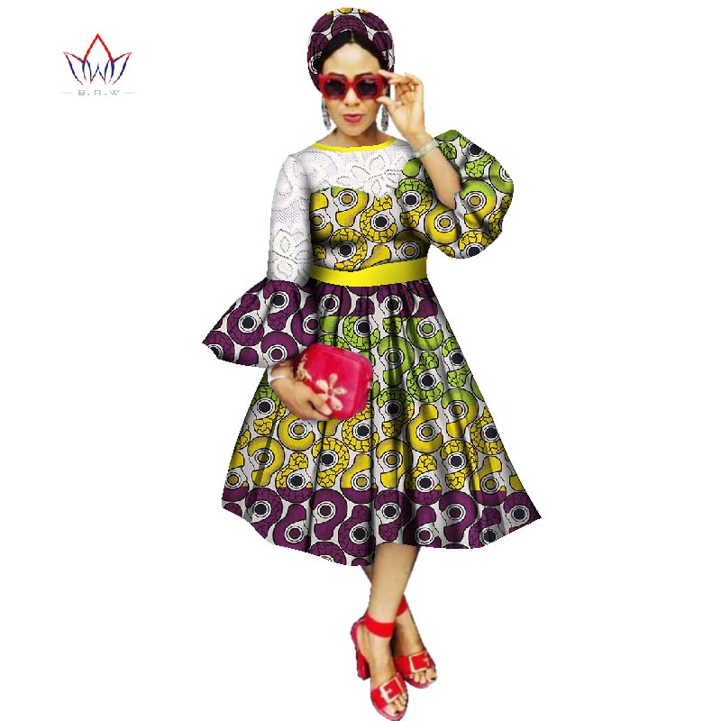 Casual 14 Longues Les Robes Africaine 10 Manches 2017 7 16 Taille Africain 11 8 Plus 3 15 Vêtements 2 12 Africaines Dashiki Robe 4 Wy2551 19 A 18 13 1 ligne 17 9 Pour Femmes 500qwrYxfn