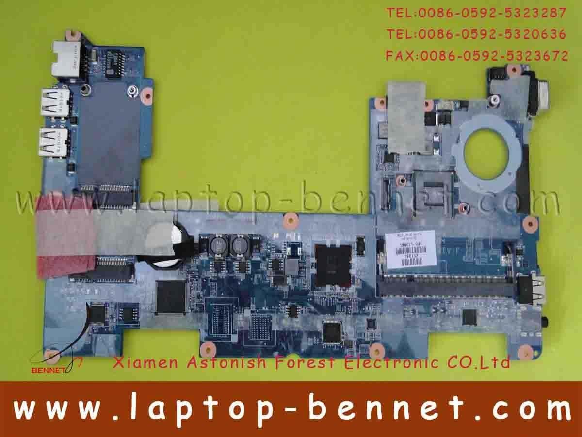 HP MINI 311-1036TU UEFI 64BIT DRIVER DOWNLOAD