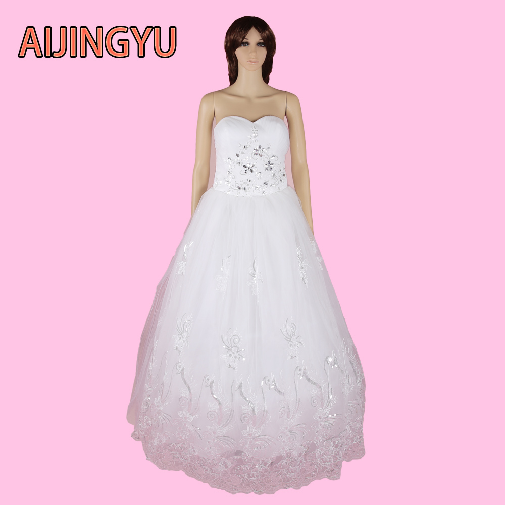 Buy wedding canada and get free shipping on AliExpress.com
