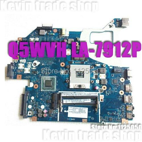 Intel Hm70 Chipset Drivers
