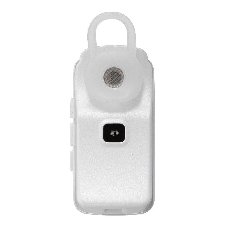Vida Smartband Nadler Medidor 30