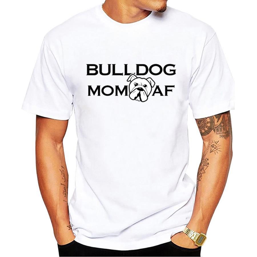 Online Get Cheap Mom Customize Shirt -Aliexpress.com | Alibaba Group