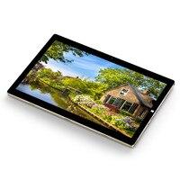 Новый 10,1 дюймов оконные рамы 10 Android 5,1 планшеты 64 ГБ + ГБ 4 Bluetooth Wi Fi HDMI PC 18Jul18 F