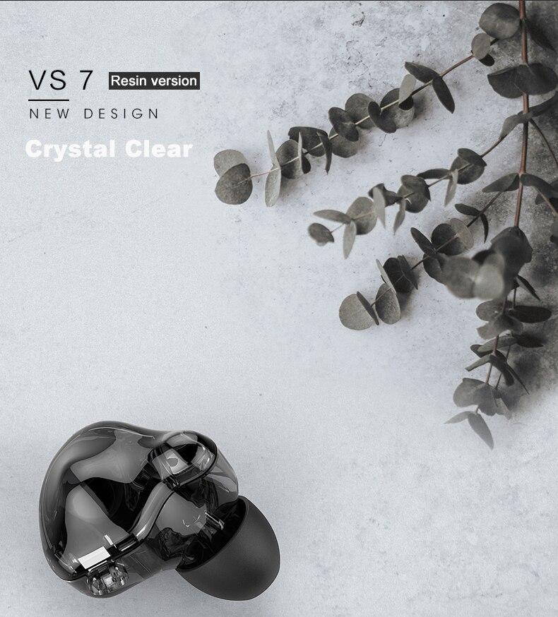 VS7_02_02