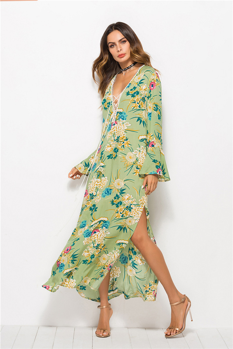 beach dress (21)