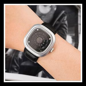PAIDU Smart watch 2019 new men