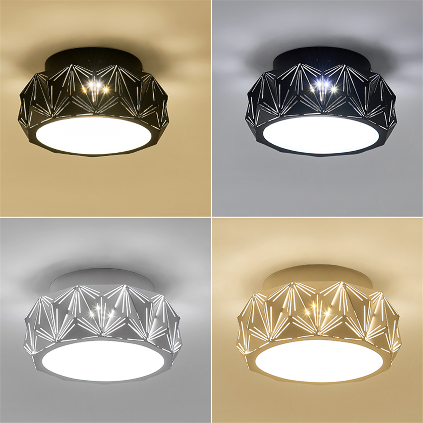 Modern LED Ceiling Lamps Lights Chandelier Hallway Corridor Staircase Porch Entrance Balcony Study Bedroom Living Room LightingModern LED Ceiling Lamps Lights Chandelier Hallway Corridor Staircase Porch Entrance Balcony Study Bedroom Living Room Lighting