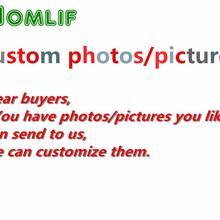 5D DIY фото на заказ 3d Алмазная картина Картина Стразы Рождественская Алмазная вышивка карты мозаика вышивка крестиком домашний декор