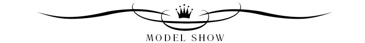 modle-show