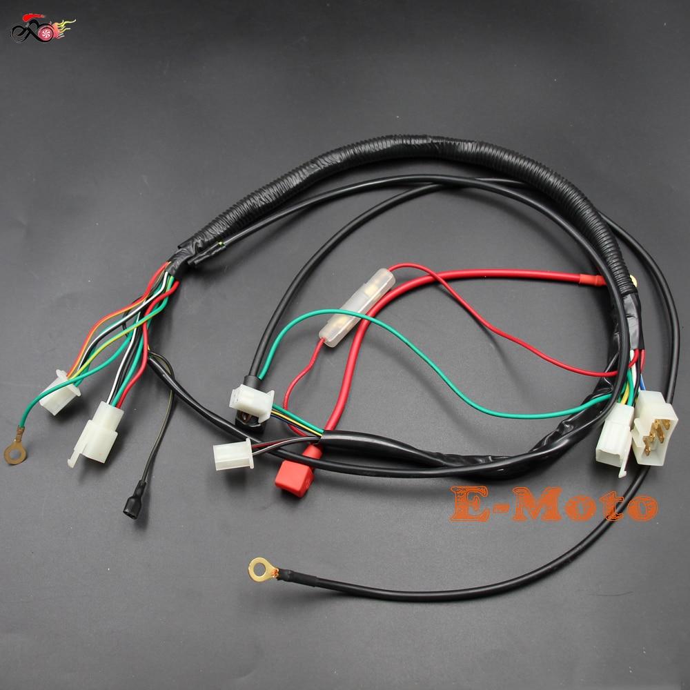 bmw 2 8 engine wire harness bmw z1. Black Bedroom Furniture Sets. Home Design Ideas